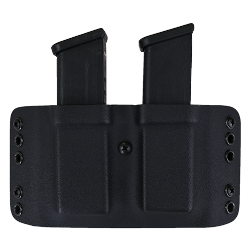 Kydex mag holster