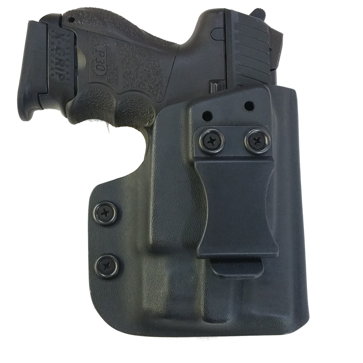 Kydex clip pocket. Theisholsters free shipping