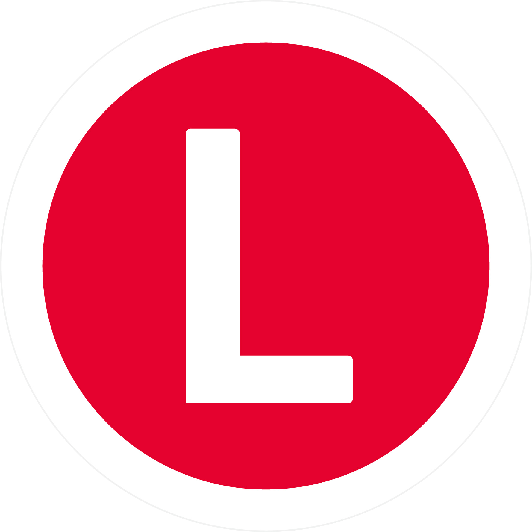 Red l png. File tfnsw wikimedia commons