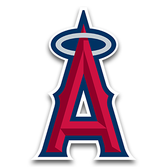 Angels mlb png. Los angeles bleacher report