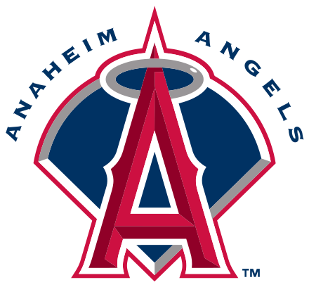 La angels logo png. Los angeles wikiwand the