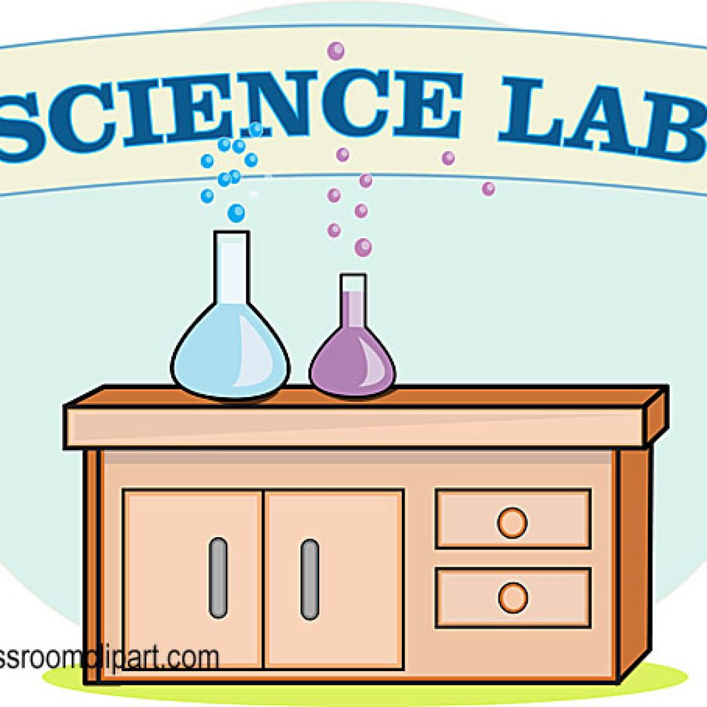 Lab clipart. Mountain hatenylo com sciece