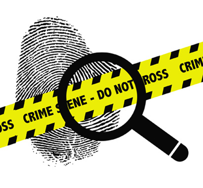 lab clipart forensic lab