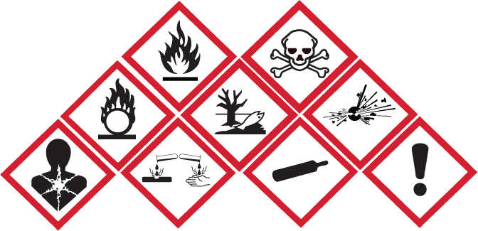 Lab clipart lab accident. Safety college of science