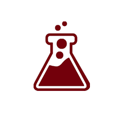 Lab clipart lab accident. Research laboratory safety environmental