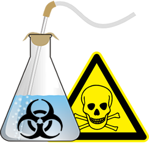 Lab clipart lab safety. Science panda free images