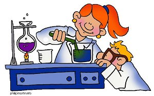 Lab clipart scientific inquiry. S cs team b