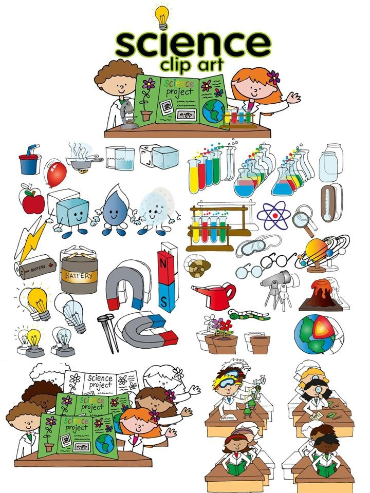 Lab clipart scientific inquiry. Best sonspark labs