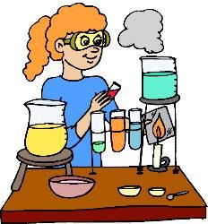 Lab clipart scientific inquiry. Math and science clip