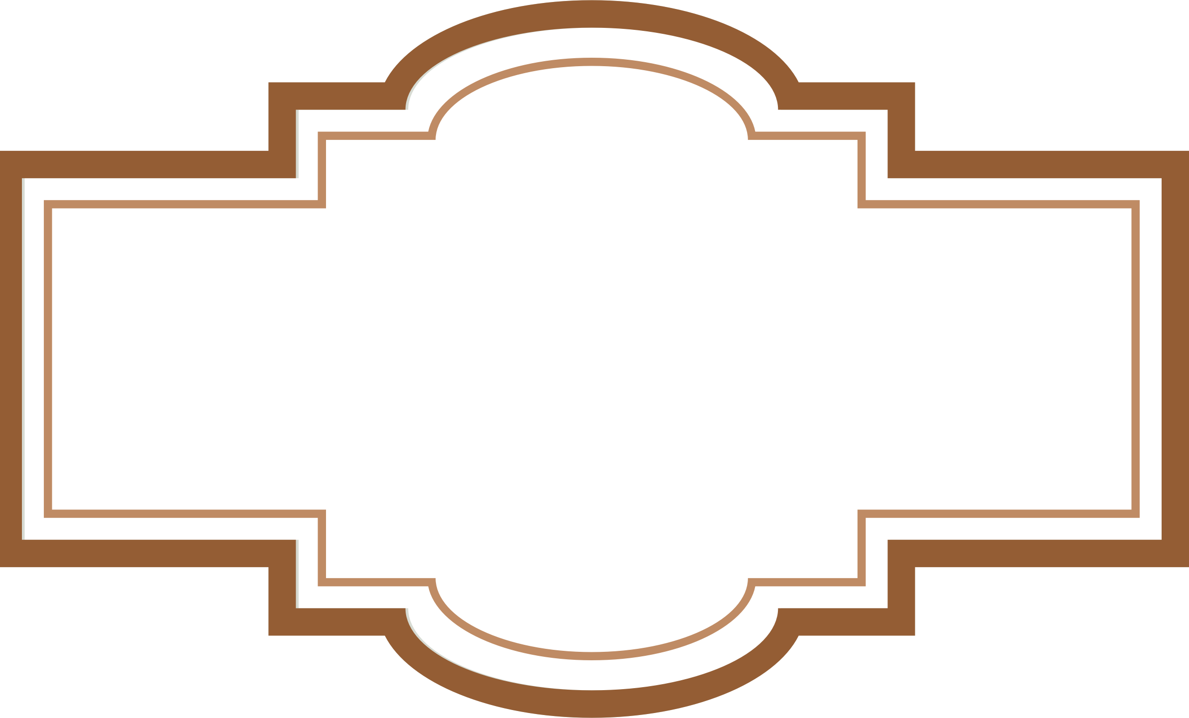 Label border png. Box icons free and