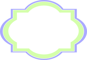 label shapes png