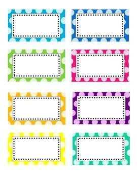 Label clipart book. Best classroom labels