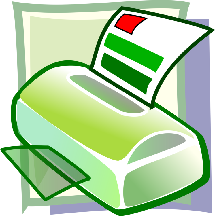 Label clipart flag. Printer printing computer icons