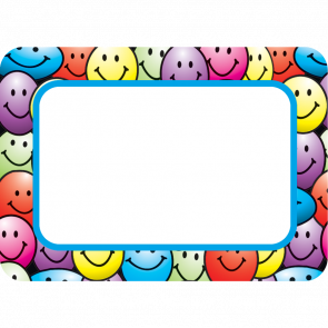 Label clipart school label. Name tags kids stickers