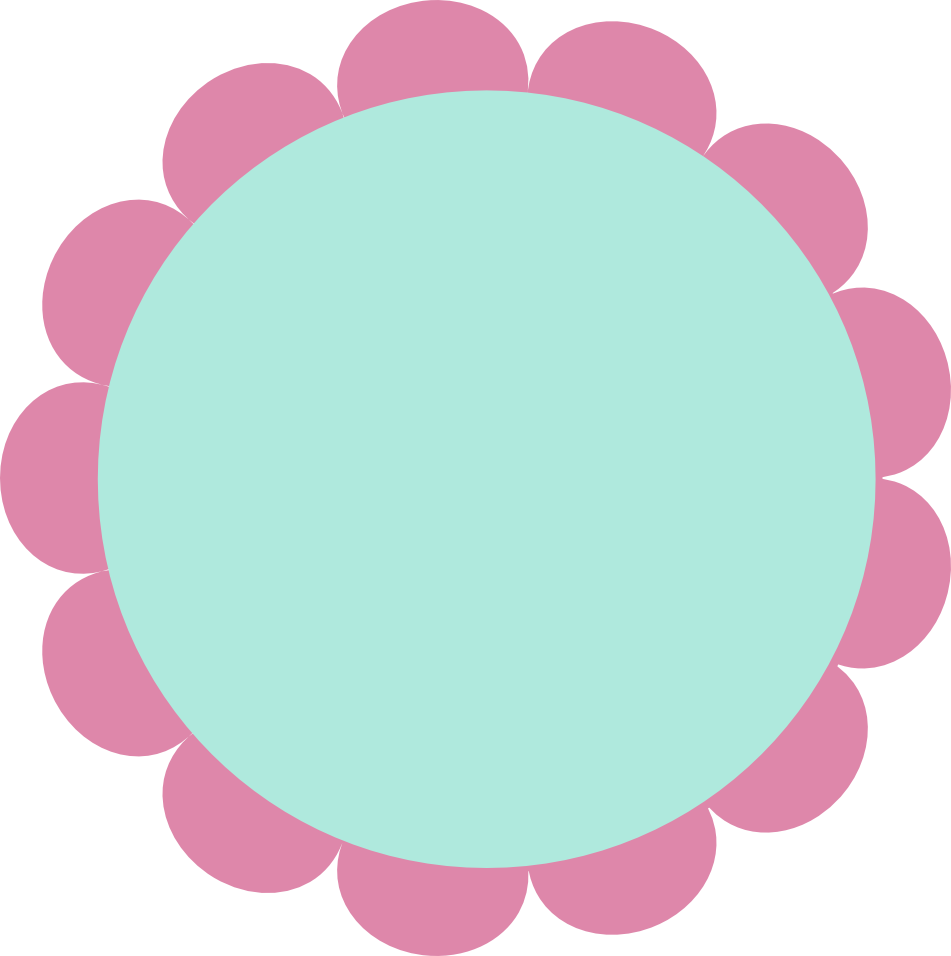 Label clipart turquoise. Free shapes cliparts download