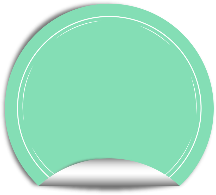 Label clipart turquoise. Sticker computer icons placard