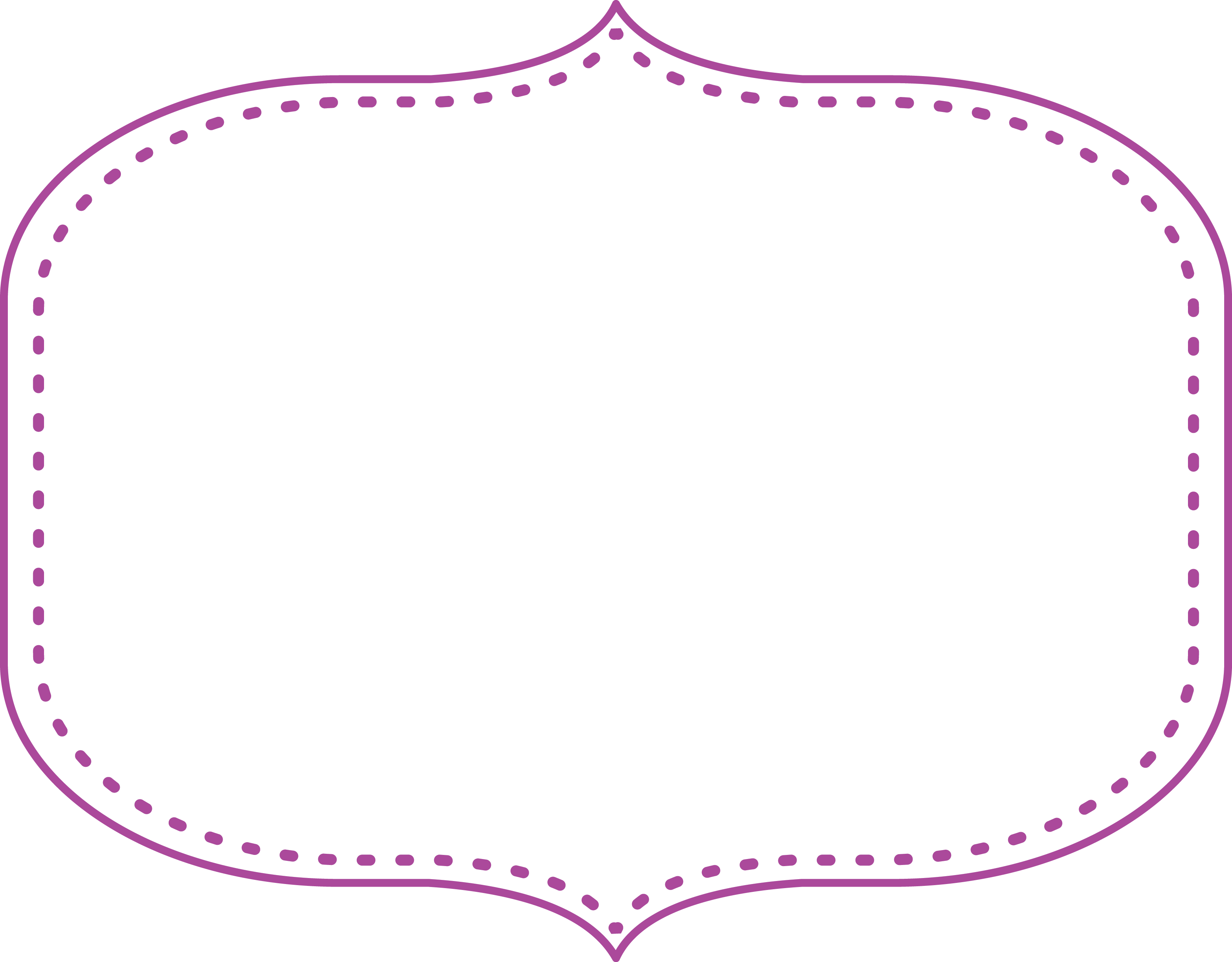 Label frame png. Images of spacehero the