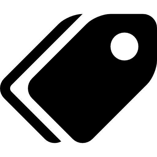 Label icon png. Free download barcode for