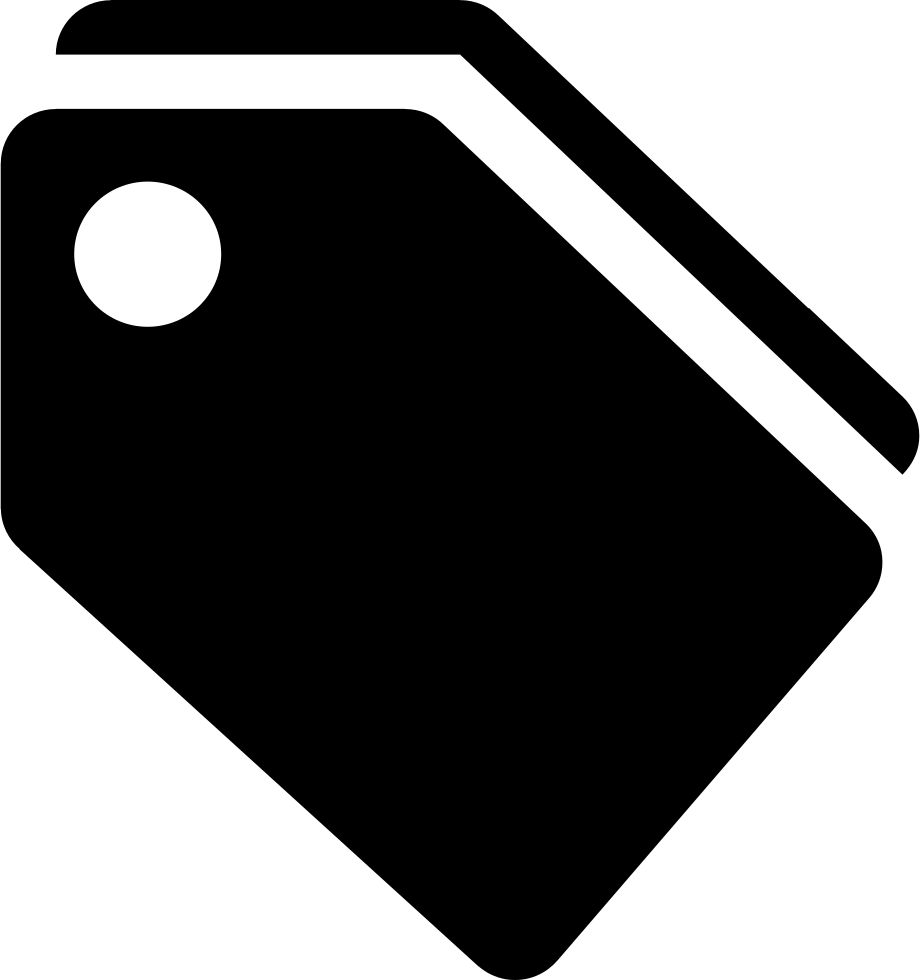Label icon png. Svg free download onlinewebfonts