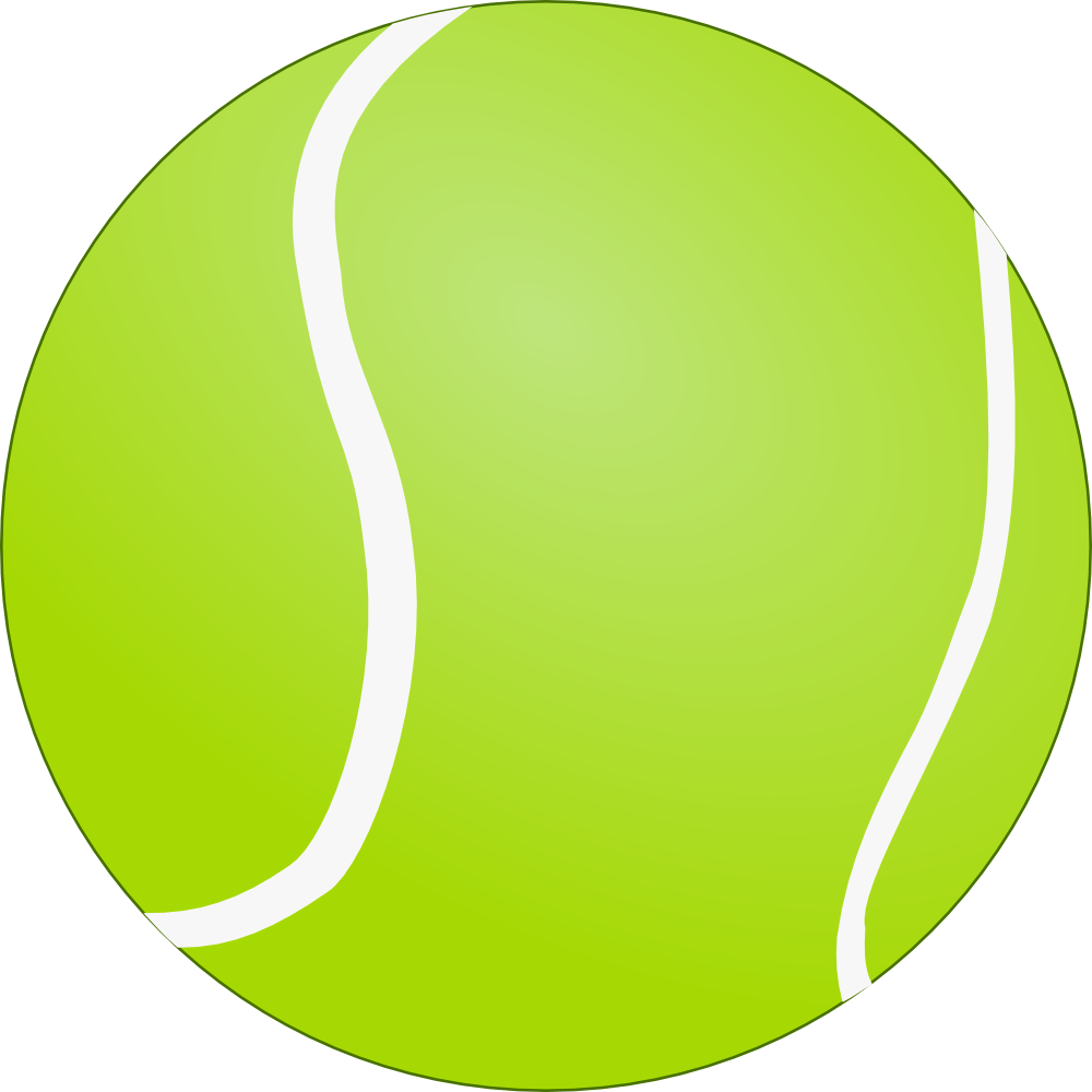 Clip art for labels. Word clipart tennis clipart free stock