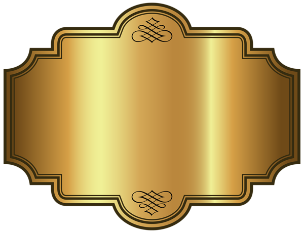 Label template png. Pin by f on