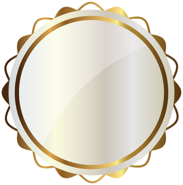 Vector stickers circle. Pin by f on