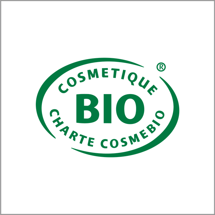 Labels vector cosmetic. What does the cosmebio