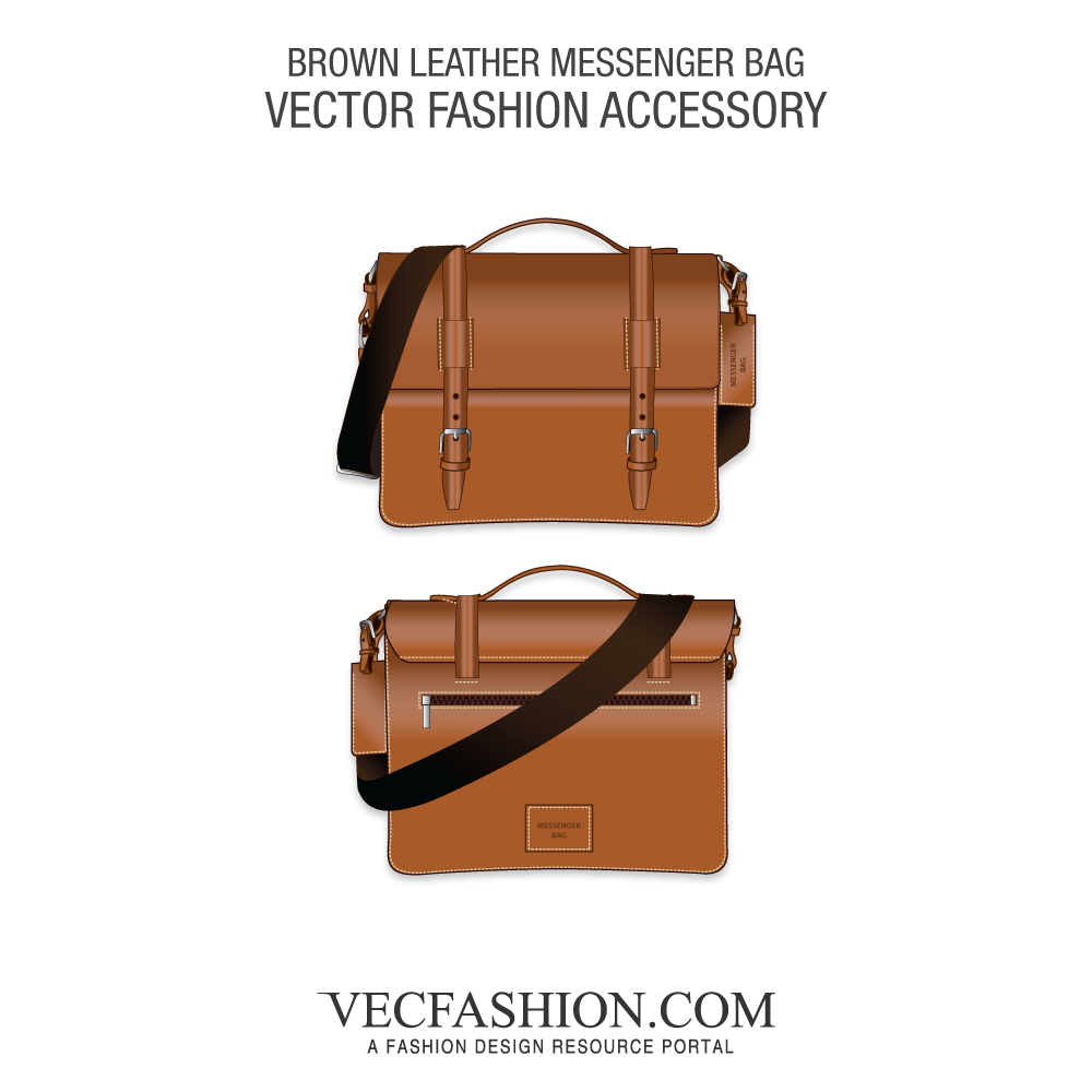Product vector leather. Products tagged messenger bag