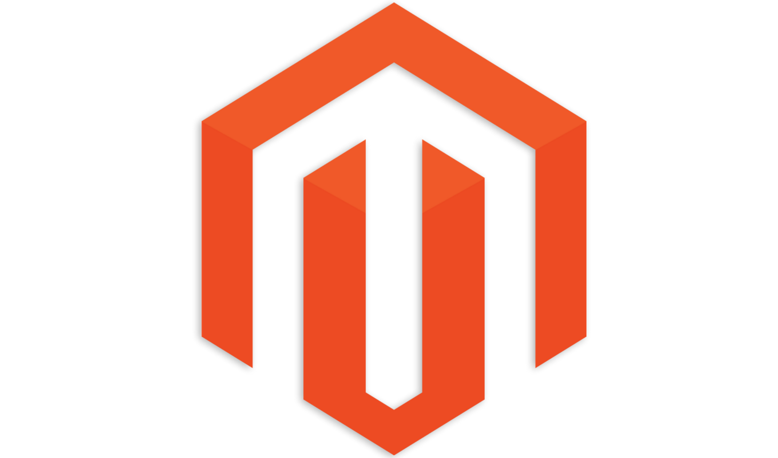 Website svg domain name. Parcelforce magento extension using