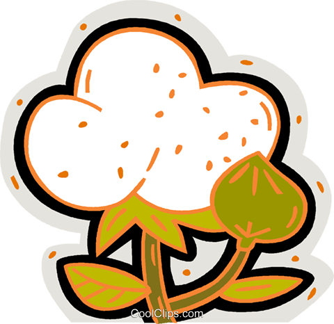 Labor clipart harvest crop. Png freeuse library