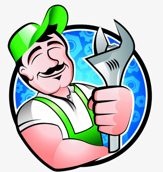 Labor clipart migrant worker. Workers iron plate png