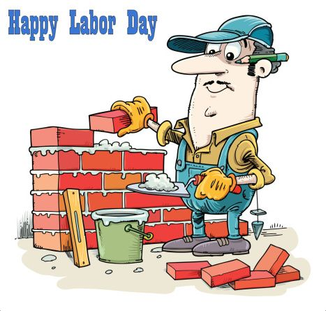 Labor clipart professional. Best occupations images