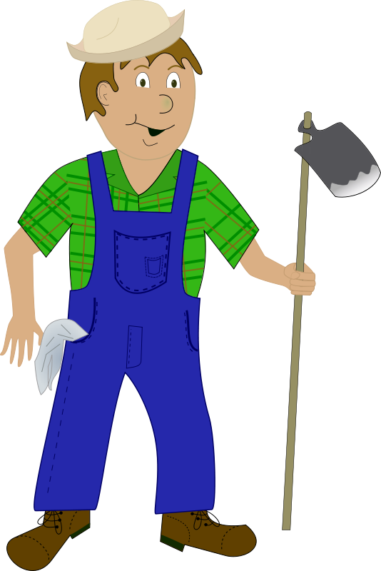 Labor clipart skilled worker. Free field cliparts download