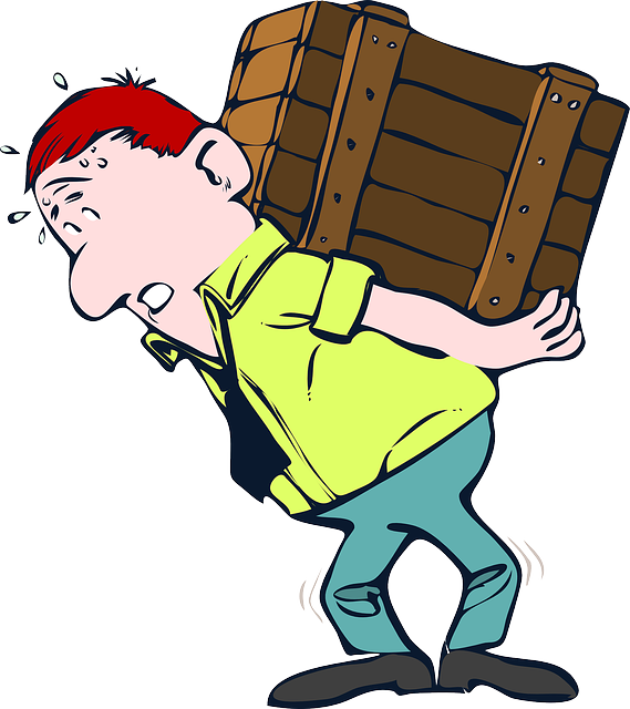 Labor work clip art. Chin clipart chin up royalty free download