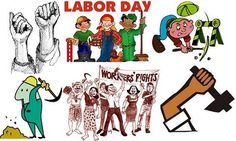 Labor clipart worked. Great clip art for