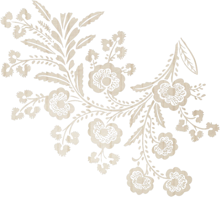 Lace flower png. Desktop wallpaper transparency and