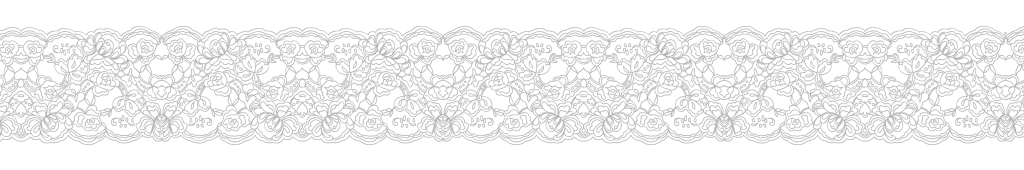 Lace background png. Clipart pictures free border