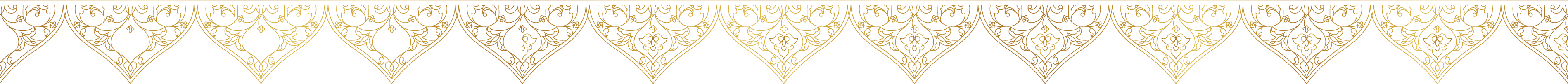 lace banner png