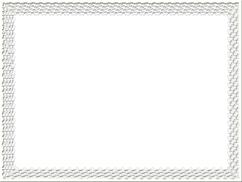 White lace frame png. Border transparent pictures free