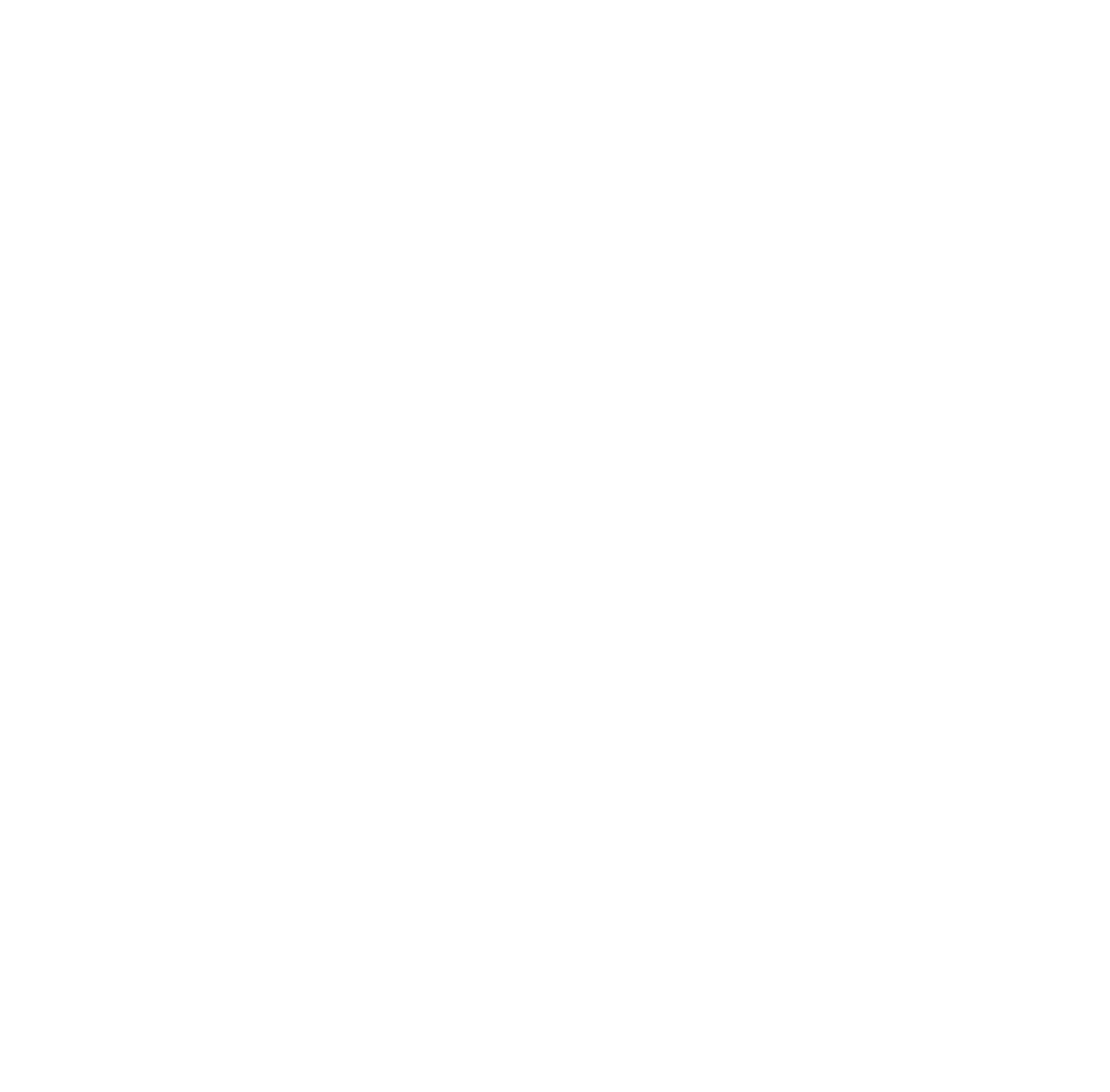 Lace frame png. Round border clip art