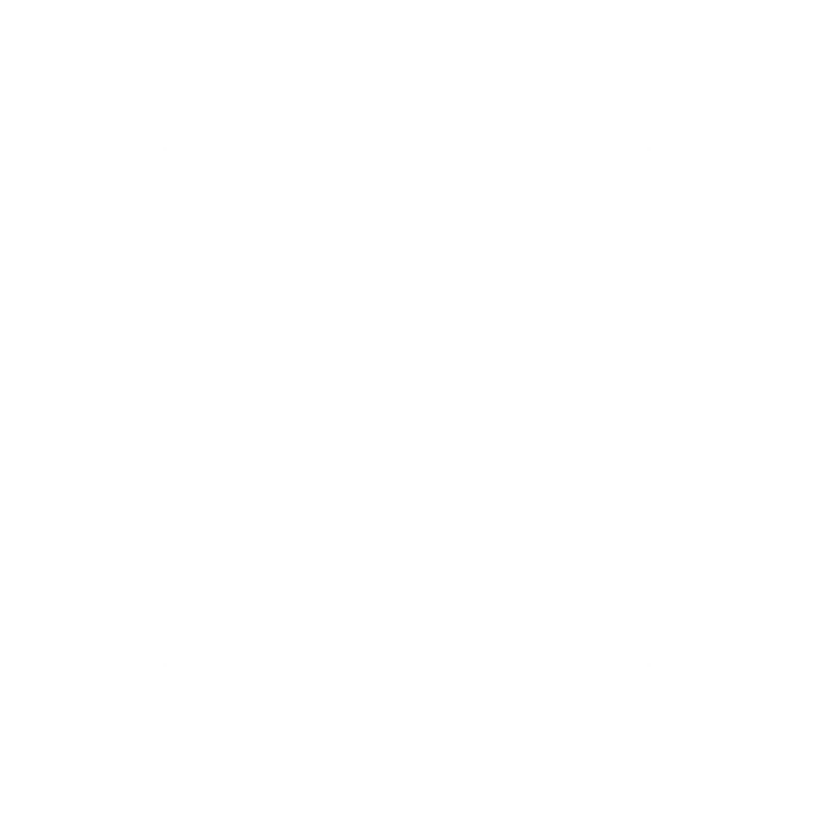 Lace frame png. Clipart border pictures free