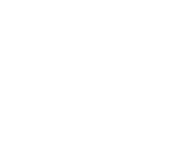 Lace circle png. Cliparts x carwad net