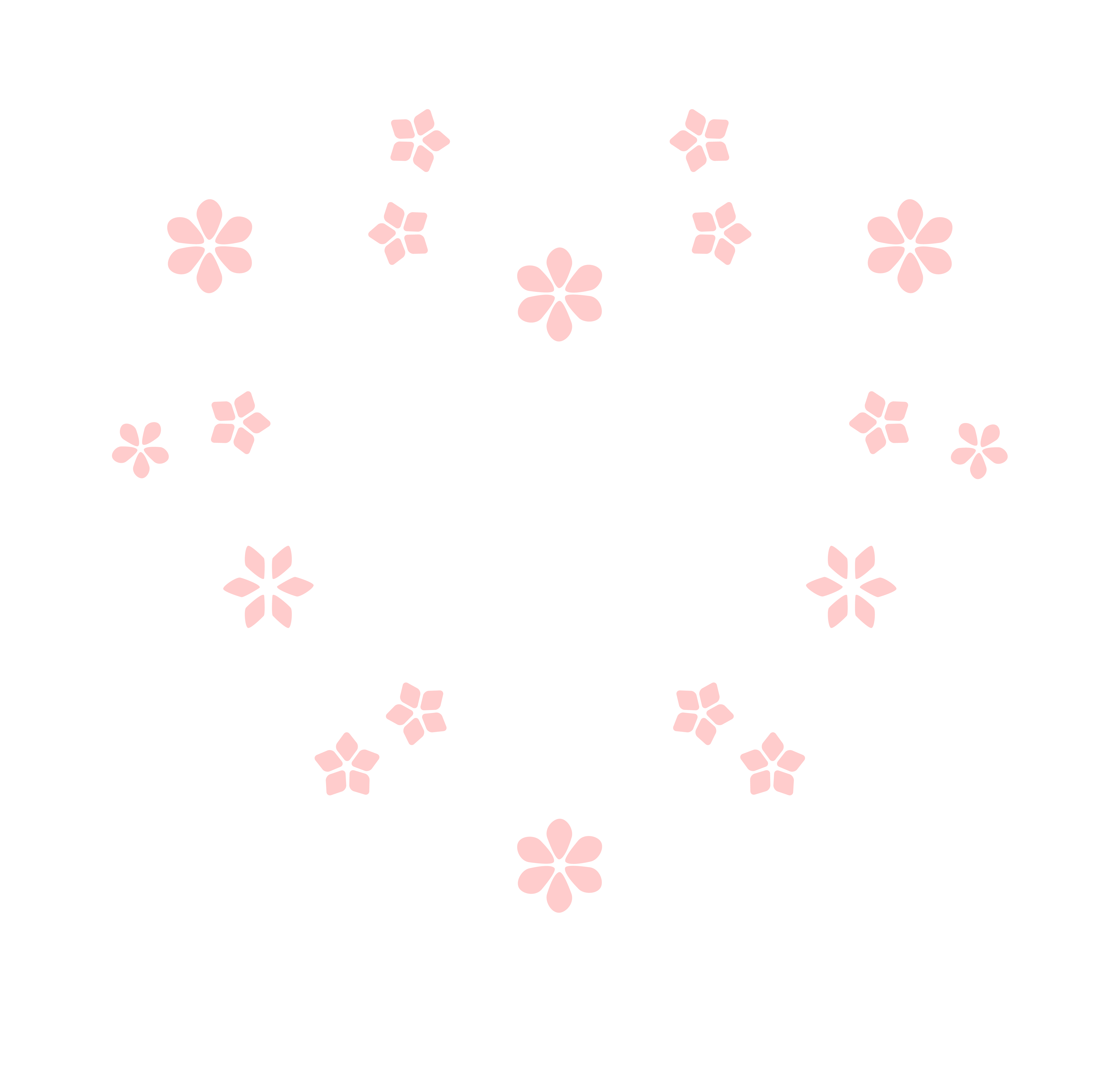 Lace clipart gray. Heart clip art png