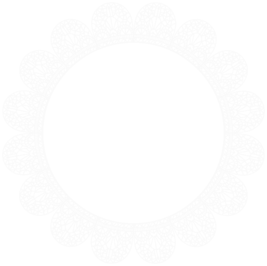 Lace clipart grey lace. Download border frame png