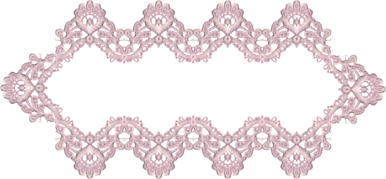 Lace clipart pink lace. Allpng download free load