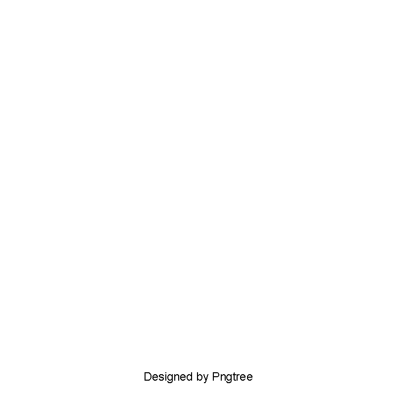 White lace frame png. Clipart and psd file