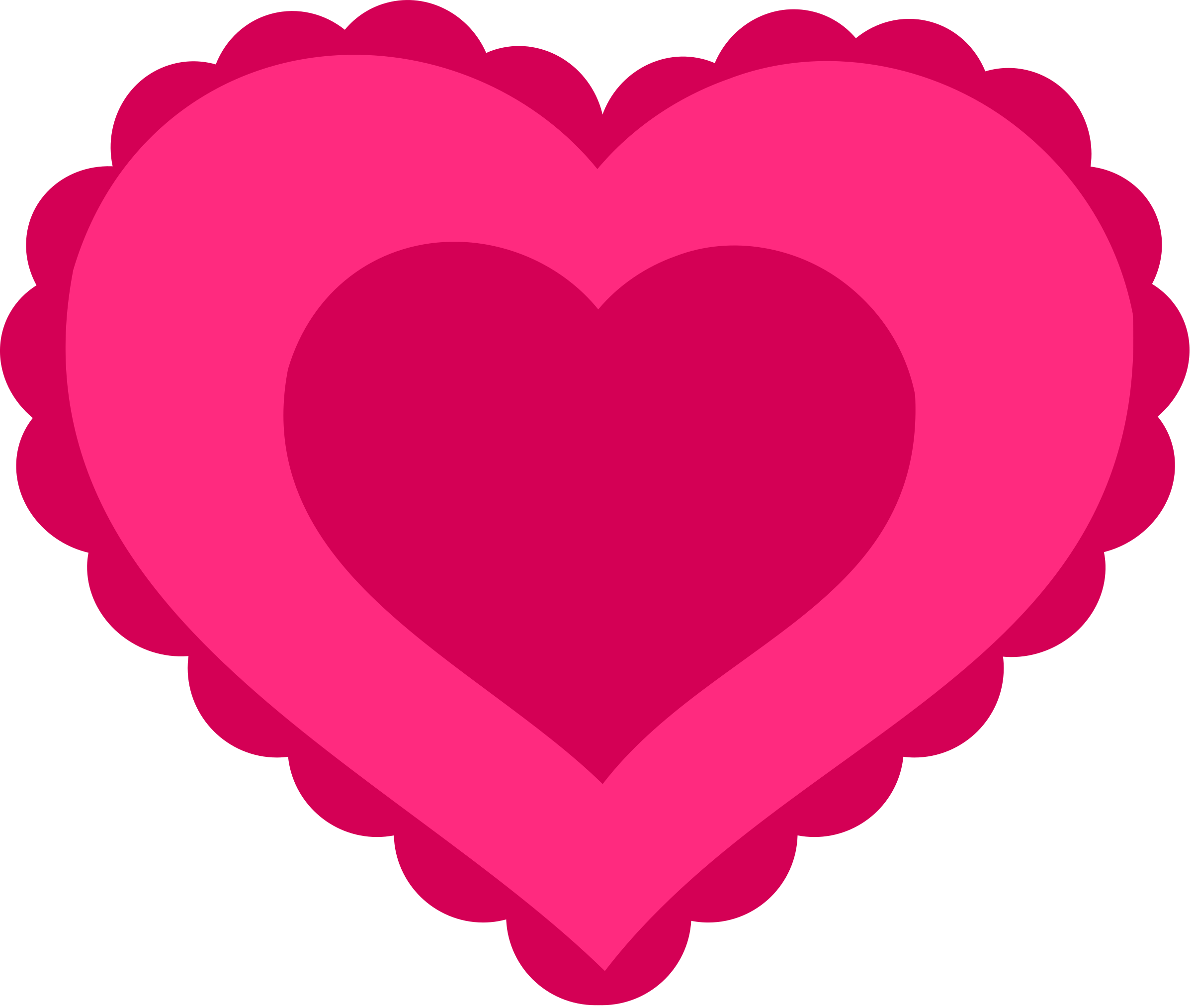 Pink heart icon png. Lace icons free and