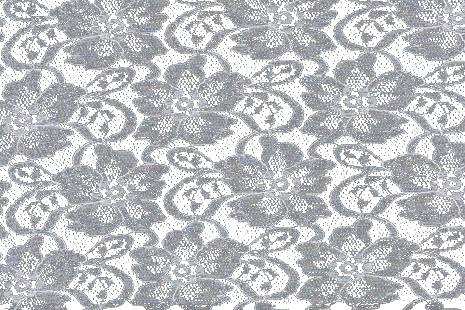 Lace overlay png. Free texture overlays