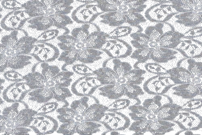 Lace overlay png. Texture photoshop resources pinterest