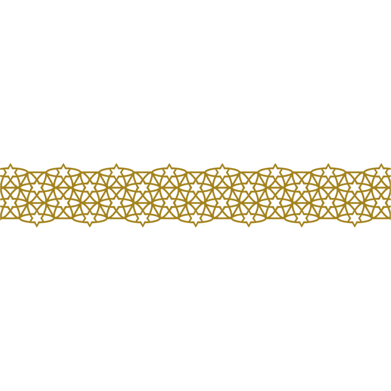 Lace png. Gold star tape mm